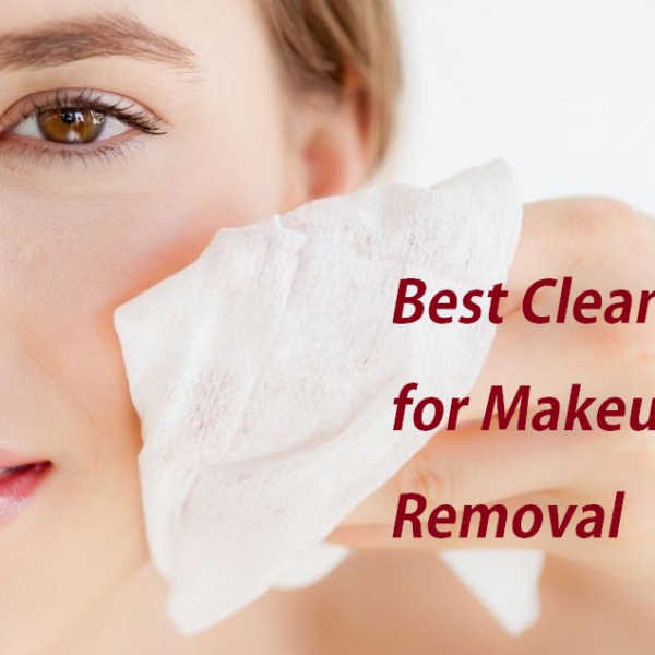 best cleaner for makeup removal